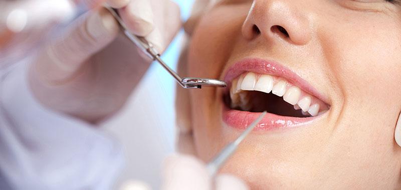 Dentista en Vigo Clínica Dental en Vigo